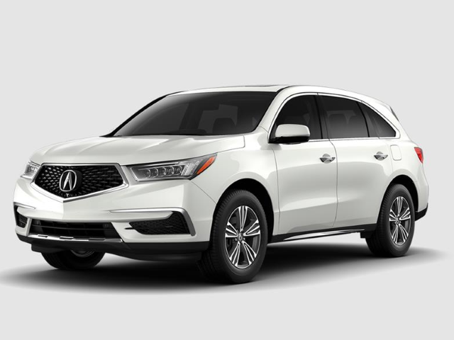 Acura Lease Deals >> Acura Lease Deals Madison Wi Middleton Sun Prairie Incentives