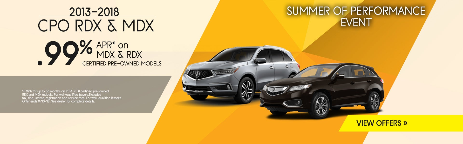 used car inentives offers deals madison wi sun prairie janesville